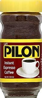 Best pilon de cafe Reviews