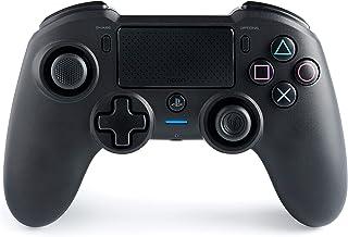 Playstation 4 Controller - Nacon Asymmetric Wireless Controller