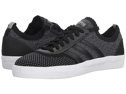 adidas skateboard lucas premiere pk in