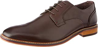Julius Marlow Men's Tamed Shoes