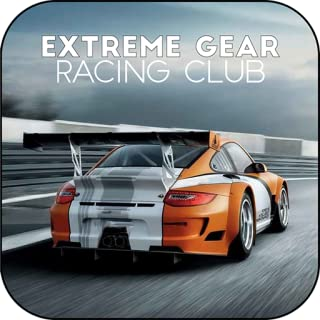 Extreme Car Gear Racing Club Pro 3D Game: 2019