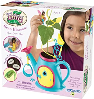 Best my fairy garden fairy garden by my fairy garden Reviews