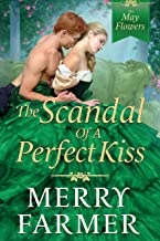Best the perfect romance Reviews