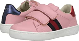 New Ace V.L. Sneakers (Toddler)
