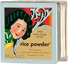 Best white tone face powder buy online Reviews