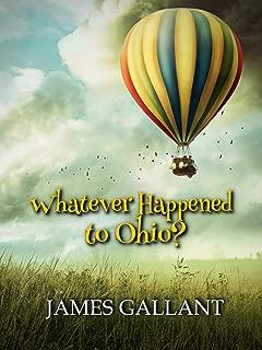 Whatever Happened to Ohio?