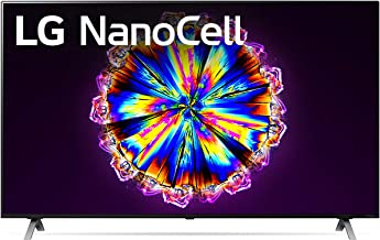 """$1727 » LG 75NANO90U 75"""" Real LED NanoCell Display UHD Nano 90 HDR Smart 4K TV with an Additional 4 Year Coverage by Epic Protect ..."""