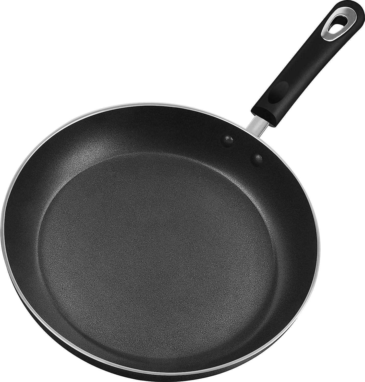 Utopia Inexpensive Pan