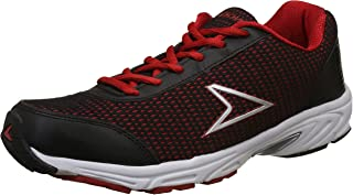 Power Men's Flyt 1 Running Shoes