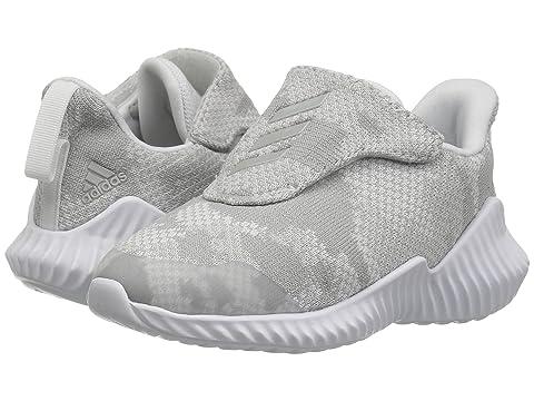 Adidas bambini fortarun ac (bambino)