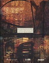 Um Século de História das Artes Plásticas em Belo Horizonte