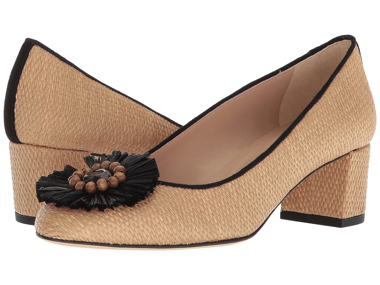 L.K. Bennett AbellaCheap and distinctive eye-catching shoes