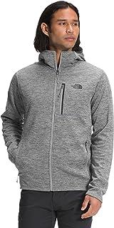 The North Face Men's Canyonlands Hoodie Sweatshirt