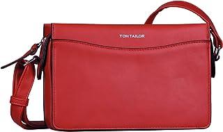 TOM TAILOR Damen Marina Cross Bag, S