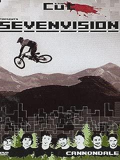 Sevenvision