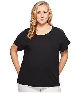 Plus Size Keepsake T-Shirt