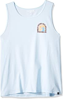 Men's One & Only Graphic Tank Top