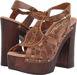 984016ed8 Women s Tan Sandals + FREE SHIPPING