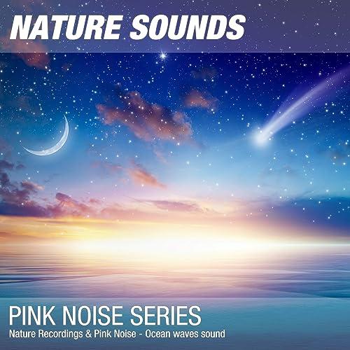 Nature Sounds for Sleep, Meditation & Yoga (Soothing sea ...