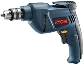 Ryobi Corded Electric D-110VR - Mortisers