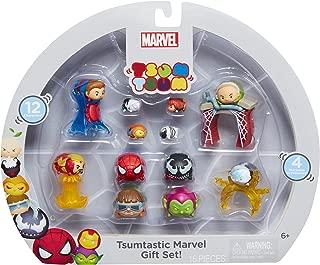 Best spiderman tsum tsum Reviews