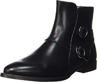 881cf535c70c Amazon.fr : Marc O'Polo - Chaussures femme / Chaussures : Chaussures ...