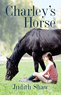 Charley's Horse (English Edition)