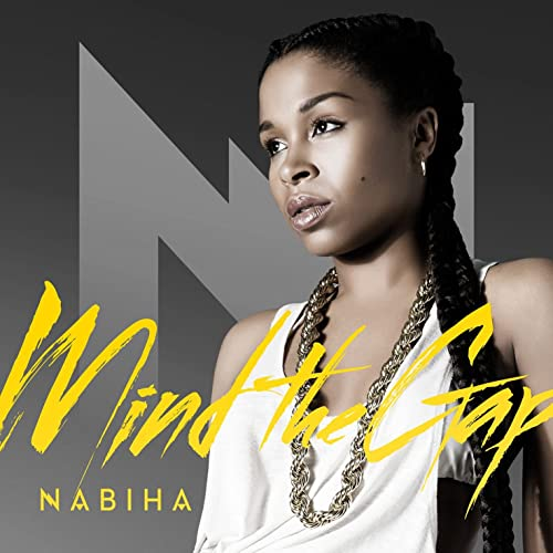 nabiha mind the gap mp3