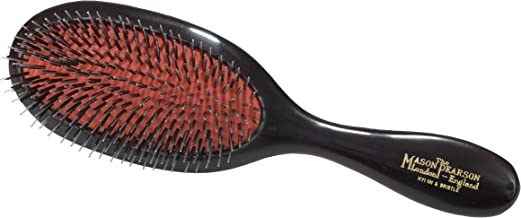 Mason Pearson Mason Pearson Handy Hair Brush