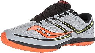 Saucony KILKENNY XC7 FLAT womens Track Shoe