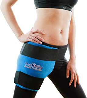 Best hip ice pack Reviews