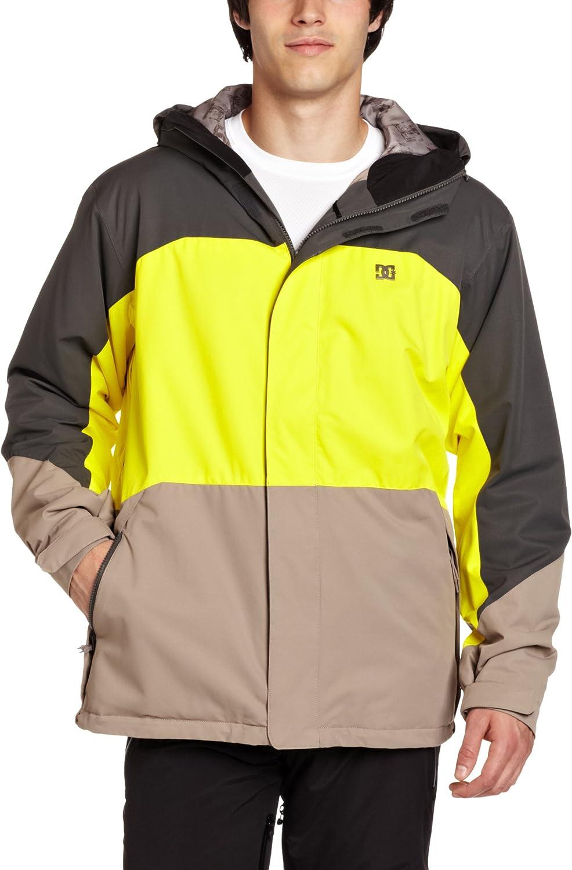 DC 本店 Men's Amo 新色追加して再販 Jacket 13