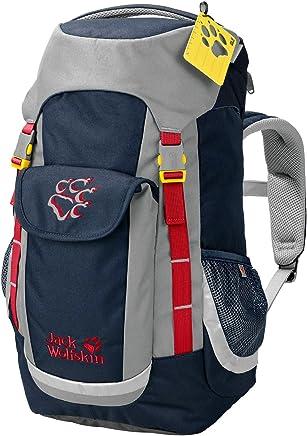 b76e56ffc1df8 Suchergebnis auf Amazon.de für  Jack Wolfskin - Rucksäcke   Taschen ...