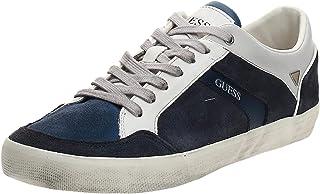 حذاء ستيتمينت من جيس