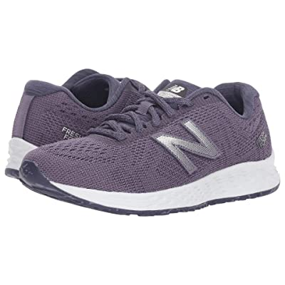 New Balance Arishi v1 (Wild Indigo/Deep Cosmic Sky) Women