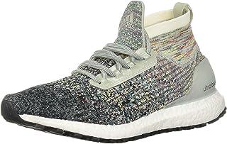 adidas Men`s Ultraboost All Terrain Ltd Running Shoe