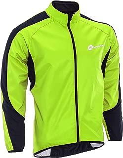 zipper jacket for mens