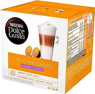 Amazon.es: leche polvo cafe