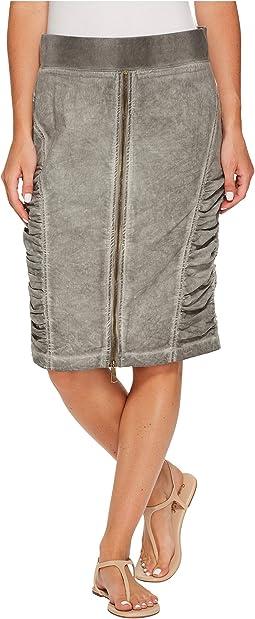 Aliza Skirt