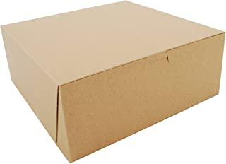 window box packaging wholesale