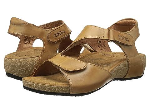 Taos Footwear Rita 27VnHuvq