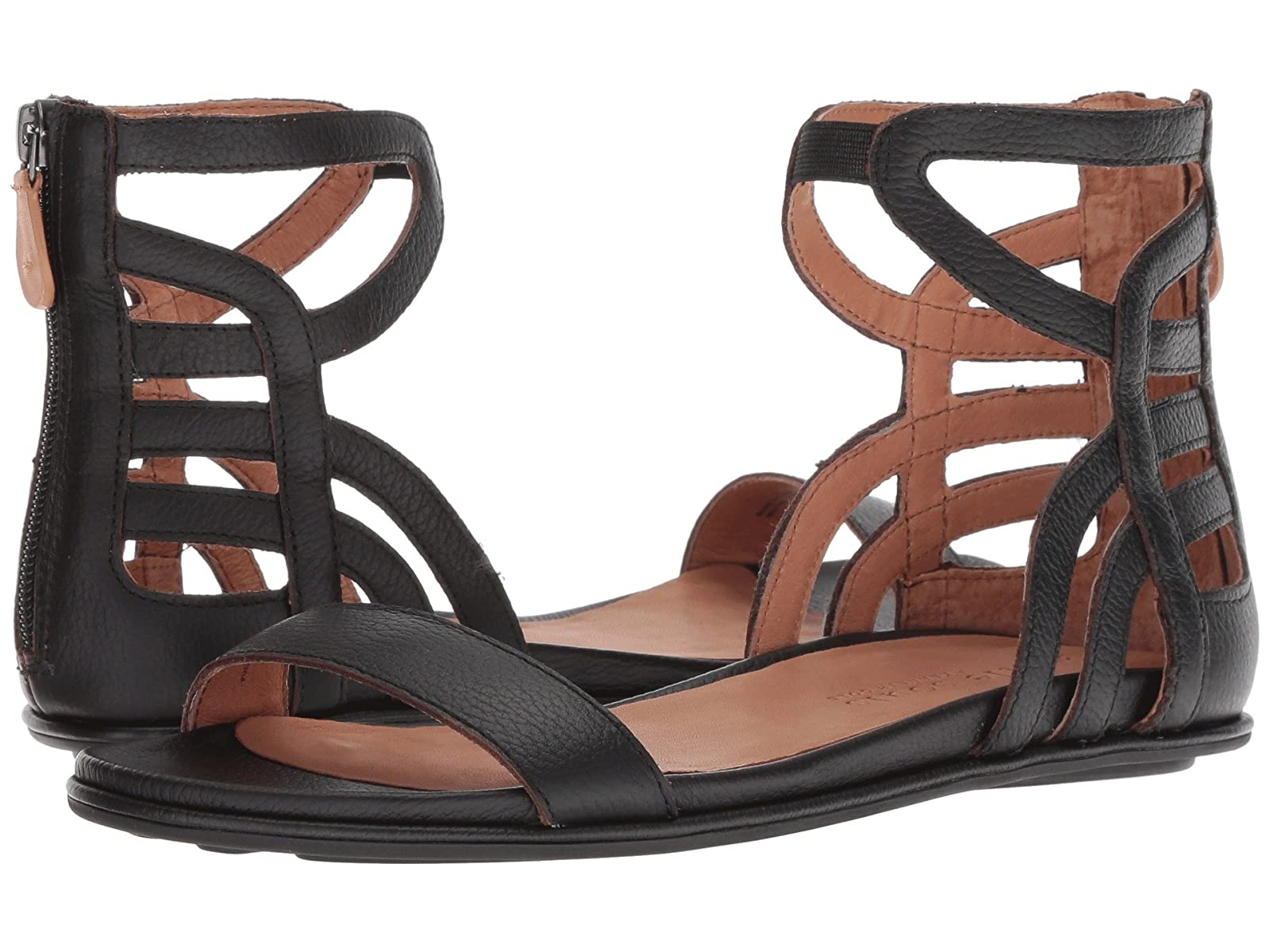 Gentle Souls by Kenneth Cole LarisaAtmospheric grades have affordable shoes