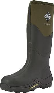 muckmaster boots uk