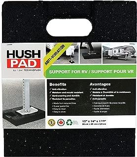 Technoflex TF001-11X14-HP Hush Pad