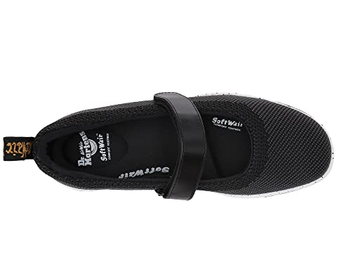 Dr. Martens Askins Knit Mary Jane Shoe Select a Size