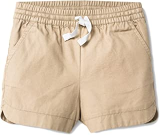Clothing, Shoes & Accessories 2t Cat & Jack Shorts For Fast Shipping