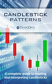 Candlestick Patterns for Profit: The Complete Guide to Profitable Candlestick Trading