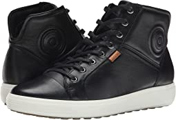 ECCO Soft VII High Top