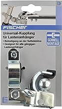 Fischer Colgante, Unisex Adulto