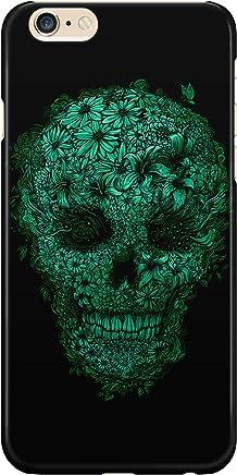 Amazonit Sfondi Iphone Nero Elettronica